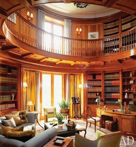 office library office library my dream home pinterest