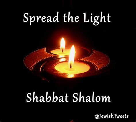 shabbat candle lighting time denver colorado some light look here for your local shabbat candle lighting time shabbatshalom