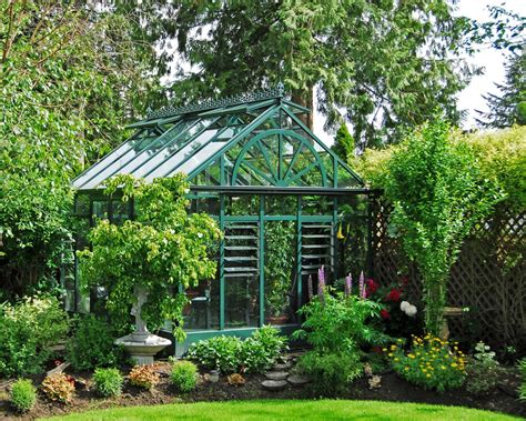 green houses for choosing a greenhouse hgtv