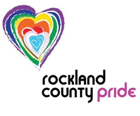 Gay rockland county