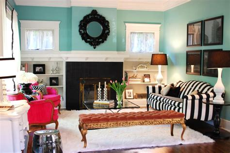 eclectic style home decor eclectic interior designs designshuffle blog