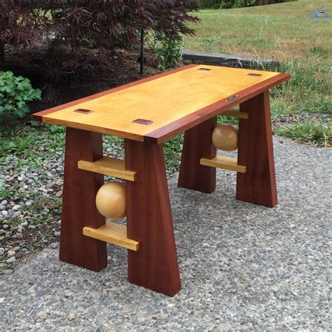 memorial benches for ashes 100 memorial benches for sale unusual benches 120