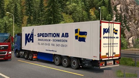 scs trailer pack   including  dlcs  ets