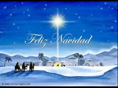 bajar imagenes virtuales gratis hermosa tarjeta animada navide 241 a gratis feliz navidad