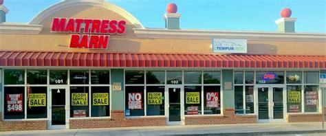 Mattress Stores Merritt Island Fl by Imagejpeg 0 2 Mattress Barn