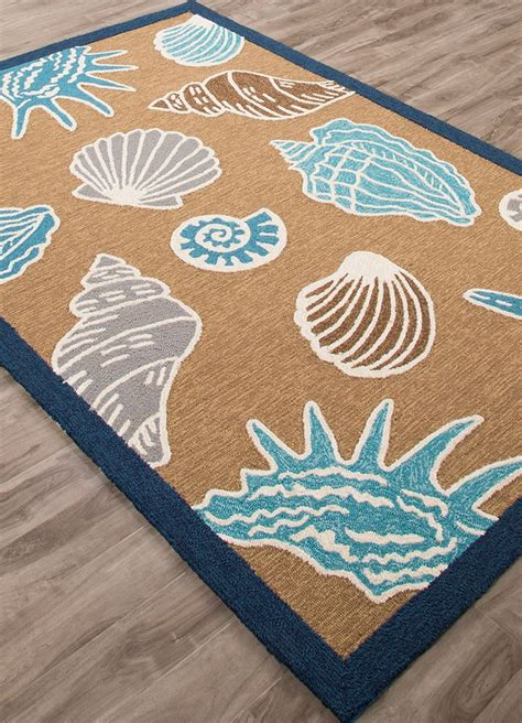 burlap area rug inlet shells area rug shells burlap and rugs