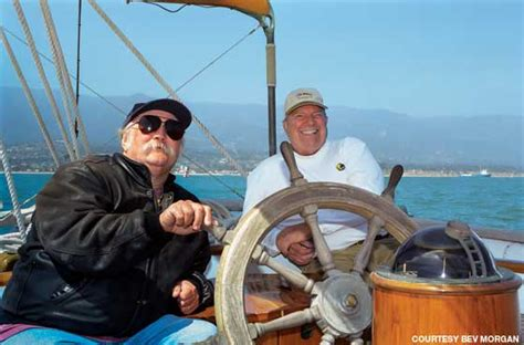 david crosby our house alert diver david crosby a voice for the sea
