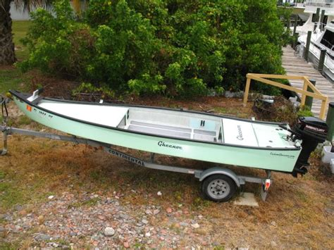 gheenoe layout boat gheenoe boat page 2 the hull truth boating and