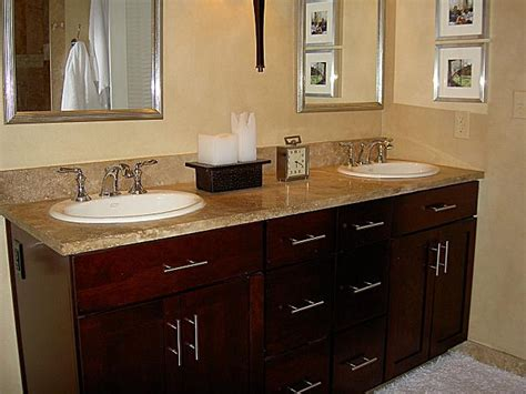 Oldcastle Countertops oldcastle surfaces inc in nashville tn yellowbot