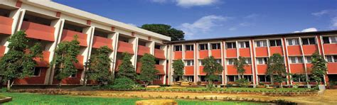 Mba Colleges In Kerala by Top 5 Mba Colleges In Kerala Top 5 B Schools In Kerala