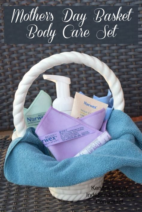 unique practical gifts for mother s day simple recipes unique mother s day gift idea a proverbs 31 wife