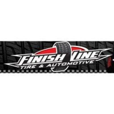 boat dealers near victorville ca tire repair victorville ca 2017 2018 2019 ford price