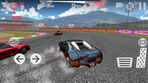 car racing game download for mob org car racing simulator 2015 for android free download car