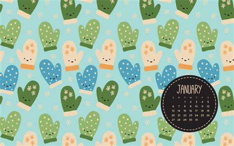 cute january wallpaper cute july 2013 calendar 2013 calendar wallpaper pomsky