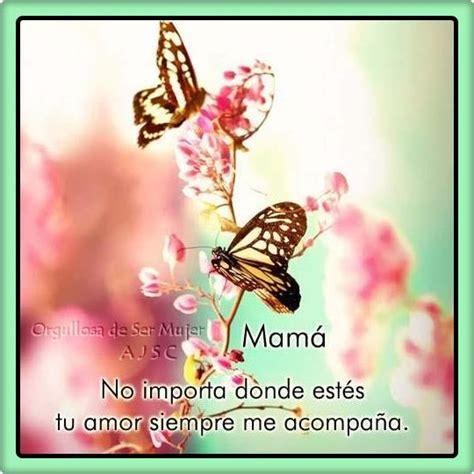 imagenes y frases feliz dia madre tarjetas de fel 237 z d 237 a de la madre con frases y mensajes