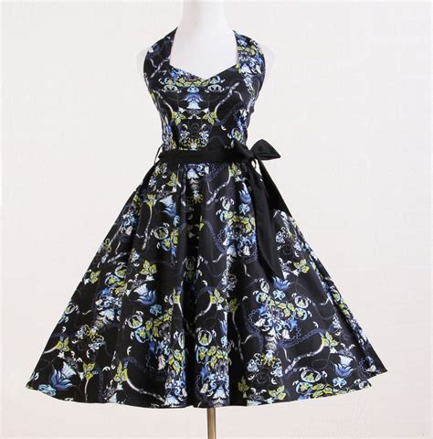 design clothes made in china women s dresses chinese designer prom discount evening
