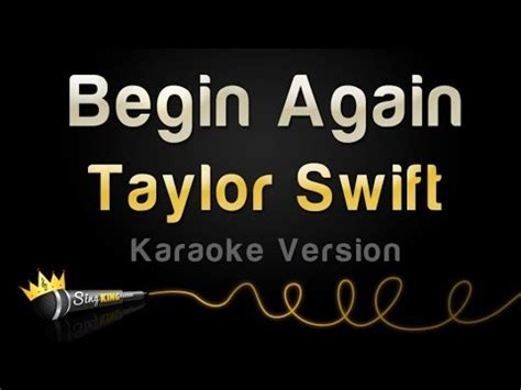 taylor swift begin again mp3 download waptrick search results for begin again taylor swift converter