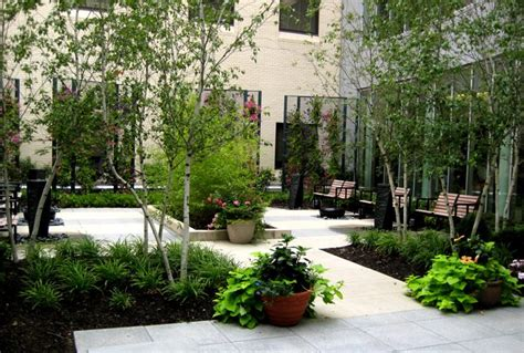 landscaping st louis landscaping st louis landscaping network