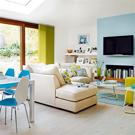 family living room design ideas     happy