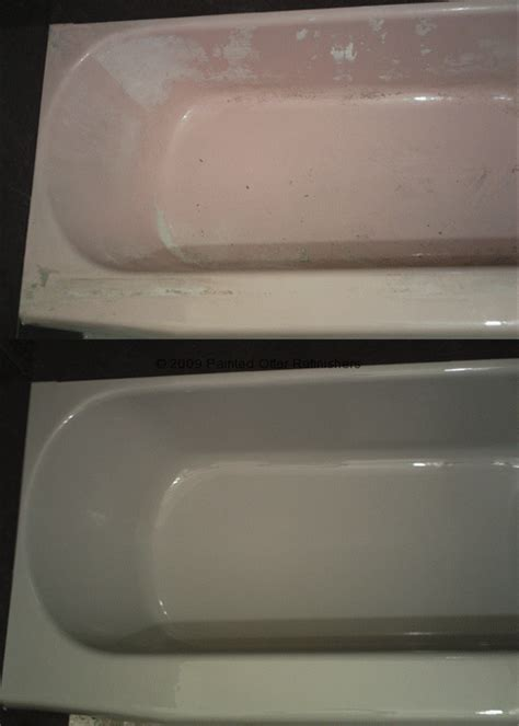 how much to resurface bathtub how much to refinish a bathtub 171 bathroom design