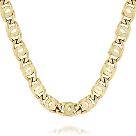 cadena gucci 3 oros cadenas de oro gucci hombre anillos hombre