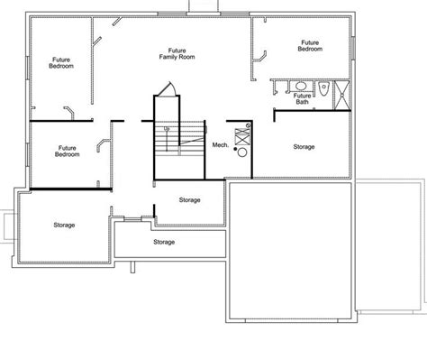 lovely ivory homes floor plans new home plans design