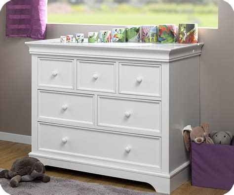 Commode Vetement by Commode Vetement Chambre