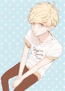 212771 anime and manga cute boys anime wallpaper jpg