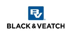 black veatch our partnerships north sea systems