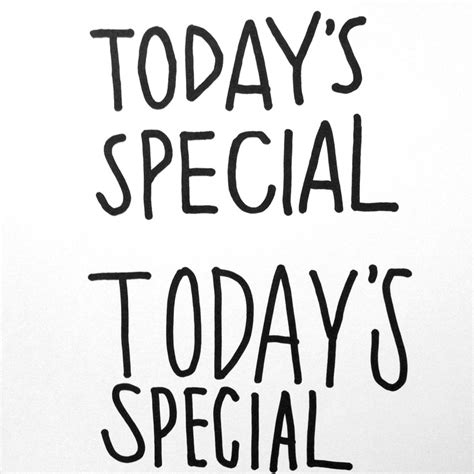 today s special today s special zakka pinterest