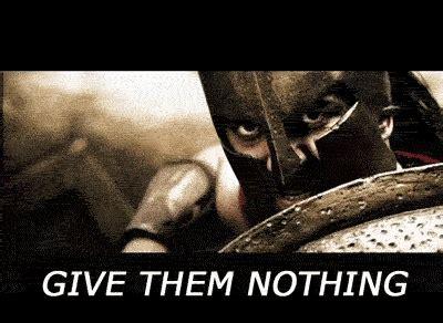 300 spartans quotes. quotesgram