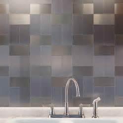 Lowes peel and stick tile backsplash 3 kitchen backsplash peel and
