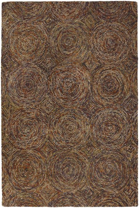 Galaxy Area Rug by Chandra Galaxy Gal30601 Area Rug
