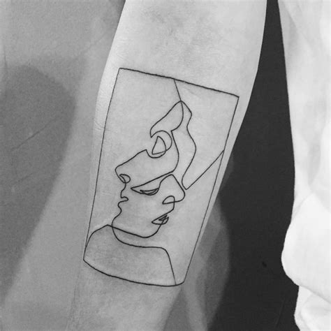 tattoo in busan korea 48 best these tattoos yes images on pinterest tattoo