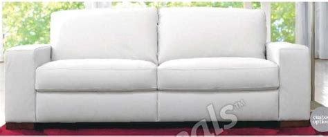 natuzzi castello sectional sears natuzzi editions castello sofa 1799 99