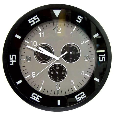 horloges design horloge murale design images