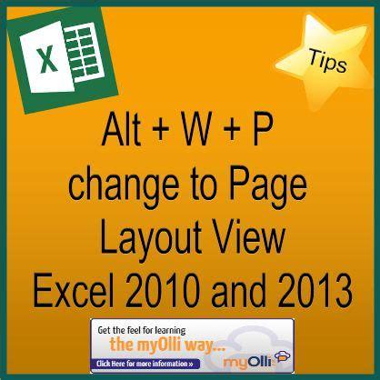 fungsi layout dan reset fungsi tab page layout ms excel 2007 tab menu pada ms