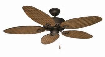 menards outdoor ceiling fans lowes ceiling fans knowledgebase