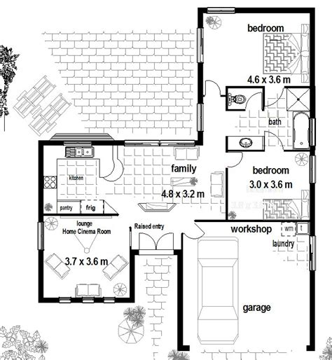 real estate house plans real estate floor plans real estate office plan flat plans designs mexzhouse com