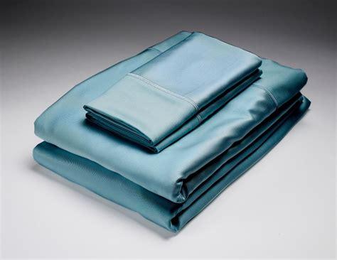 are bamboo sheets comfortable 100 bamboo sheet sets