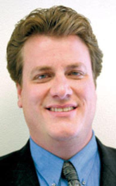 haircut coupons waterloo iowa update cedar falls cuts city attorney job eyes big