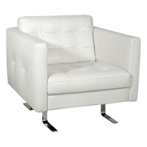 cantoni sofas cantoni furniture home decorating photo 14996154 fanpop
