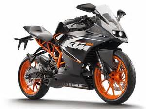 Ktm Bikes And Prices Rc390 Prices Increased Prices Of All Ktm Bikes