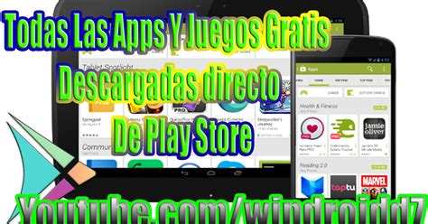 free store apk free store apk direct