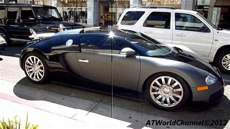 bugatti veyron on the road bugatti veyron 16 4 small rev engine acceleration sound