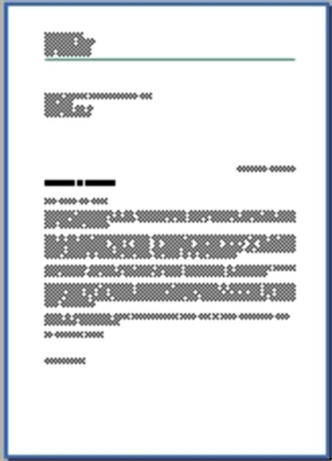 Lebenslauf Muster Yousty Bewerbungsschreiben Muster Bewerbungsschreiben Verk 228 Ufer