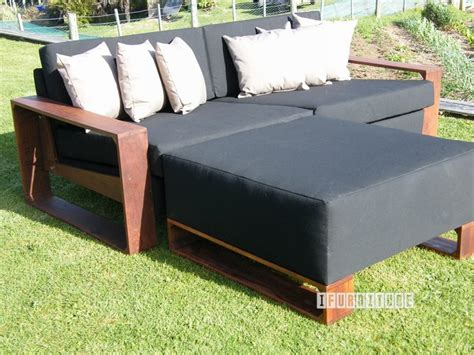 outdoor benches nz home design ideas