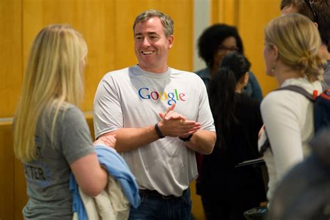 Networking For Mba Admissions by Tuck School Of Business Career Services Networking And