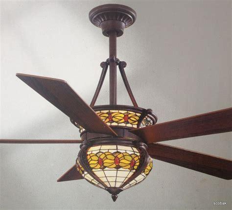 emerson kitty hawk ceiling fan silver chandelier ceiling fan fan chandelier combo 100