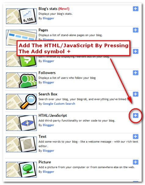 blogger javascript how to add mashable popup subscribe box for blogger and